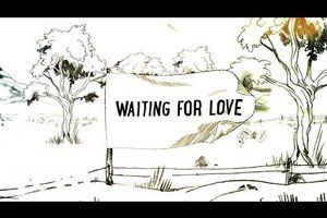 titre de Avicii - Waiting For Love (Lyric Video) - Karaoke