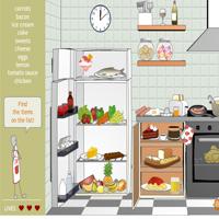 Jeux ducatifs anglais facile cours et exercices d for Anglais facile vocabulaire cuisine