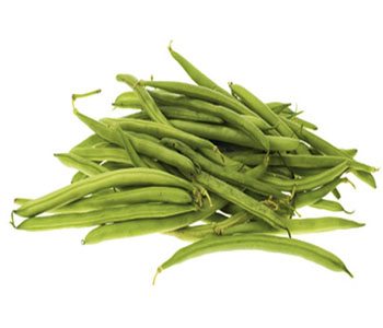 French bean